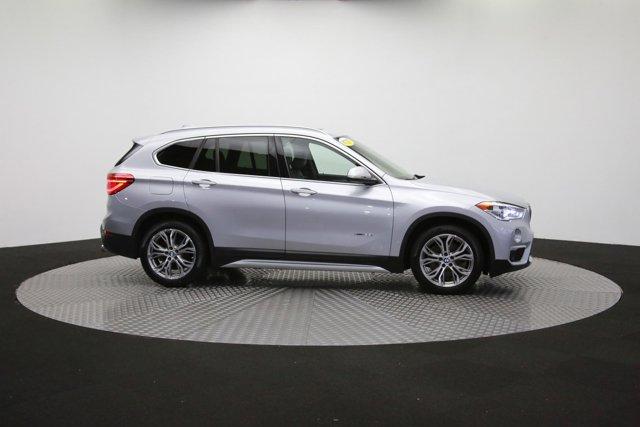 2016 BMW X1 for sale 124620 41