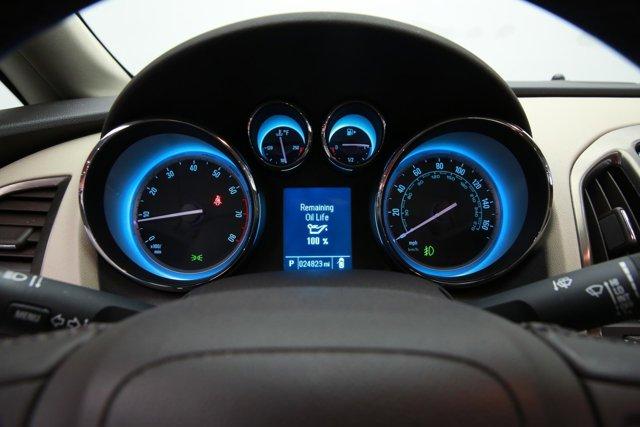 2016 Buick Verano for sale 119877 9