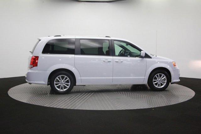 2018 Dodge Grand Caravan for sale 122175 38