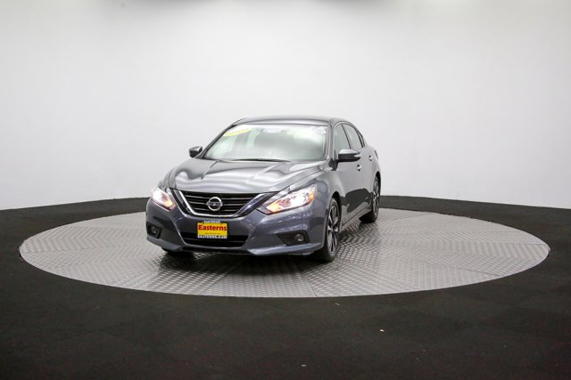 2018 Nissan Altima for sale 121805 49