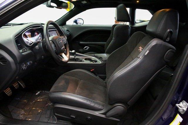 2015 Dodge Challenger for sale 121398 12