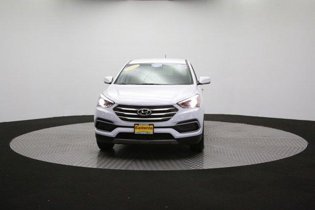2018 Hyundai Santa Fe Sport for sale 124332 47