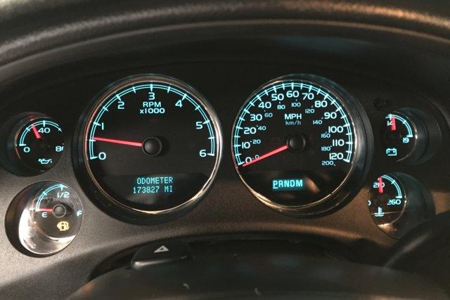 Used 2008 GMC C-K Pickup - Sierra -