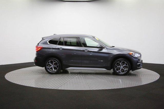 2016 BMW X1 for sale 123966 42