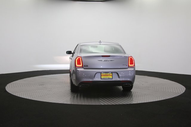 2018 Chrysler 300 for sale 120675 45