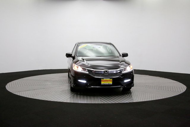 2017 Honda Accord 123921 49