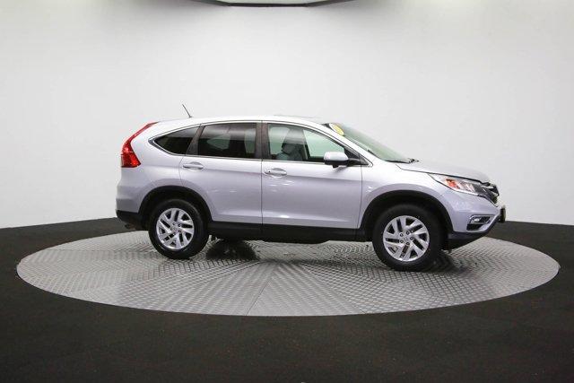 2015 Honda CR-V for sale 124432 42