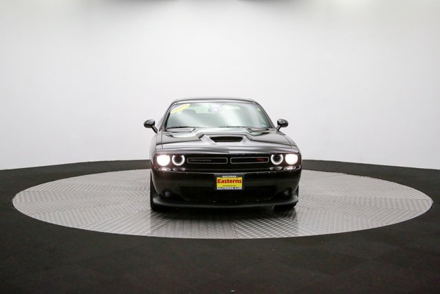 2019 Dodge Challenger for sale 122914 45