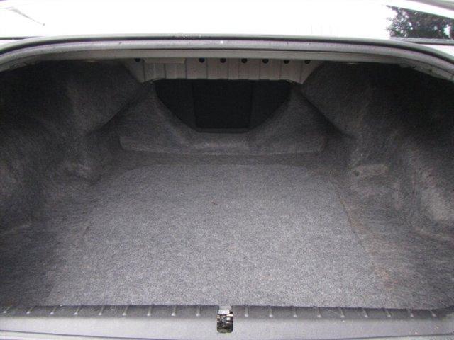 Used 2005 Mitsubishi Galant 4dr Sdn DE 2.4L Auto