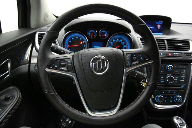 2016 Buick Encore for sale 123297 13