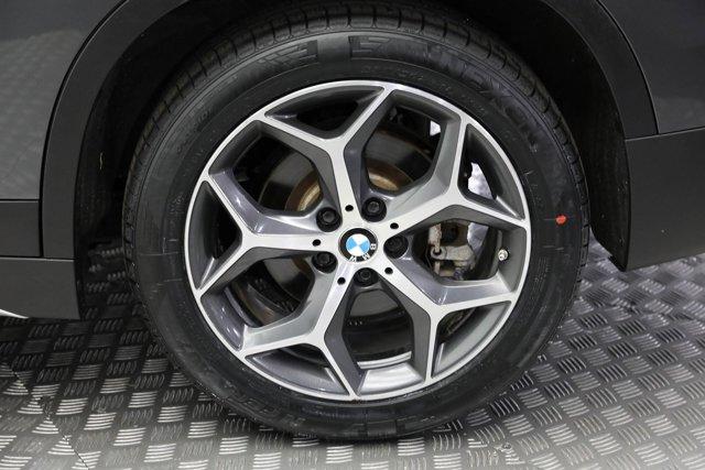2016 BMW X1 for sale 123966 7