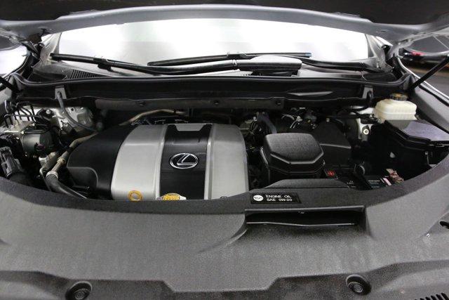 2016 Lexus RX 350 for sale 119854 6