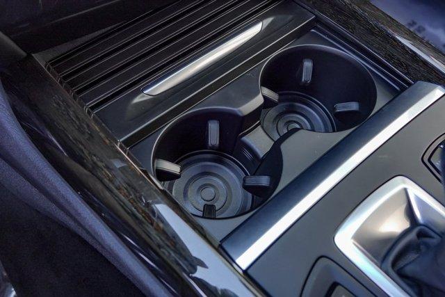 2017 BMW X5 xDrive50i Sports Activity Vehicle