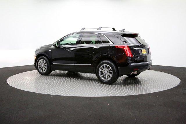 2017 Cadillac XT5 for sale 122298 60