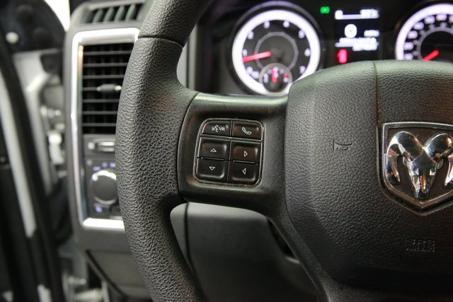 2019 Ram 1500 Classic for sale 120114 15