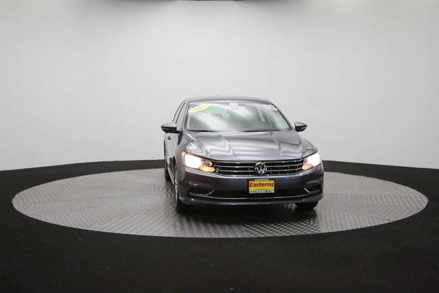 2016 Volkswagen Passat for sale 123588 45