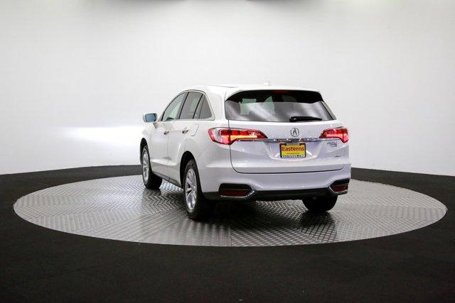 2017 Acura RDX for sale 123132 63