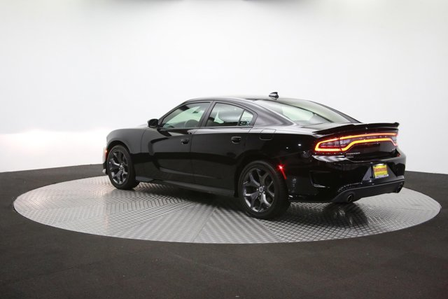 2019 Dodge Charger for sale 124369 56