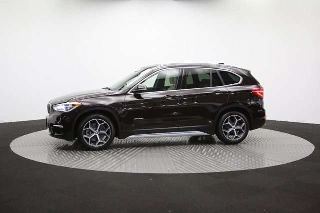 2016 BMW X1 for sale 122968 55