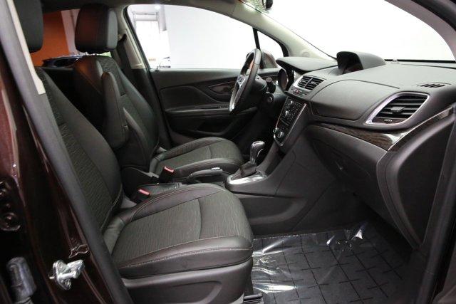 2016 Buick Encore for sale 120519 28