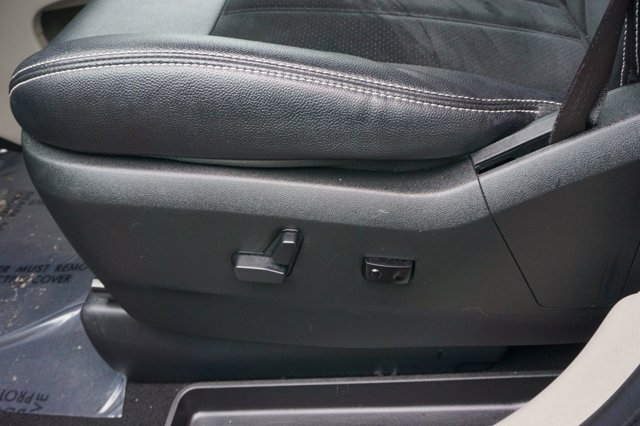 Used 2018 Dodge Grand Caravan SXT Wagon