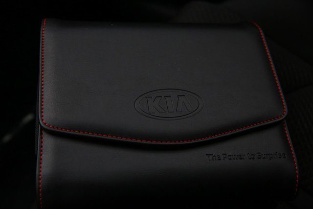 2016 Kia Optima for sale 123290A 18