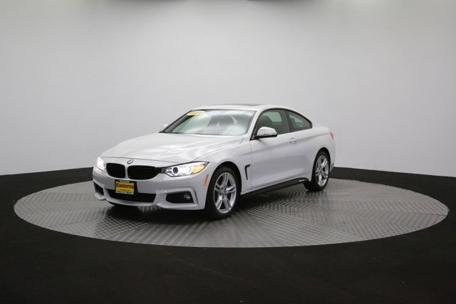 2016 BMW 4 Series for sale 123334 51