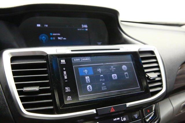 2016 Honda Accord for sale 120458 20