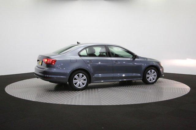 2015 Volkswagen Jetta for sale 124249 38