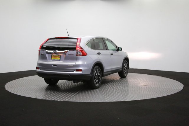 2016 Honda CR-V for sale 123600 33