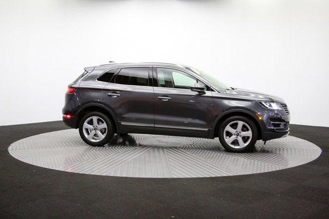 2017 Lincoln MKC for sale 123212 41