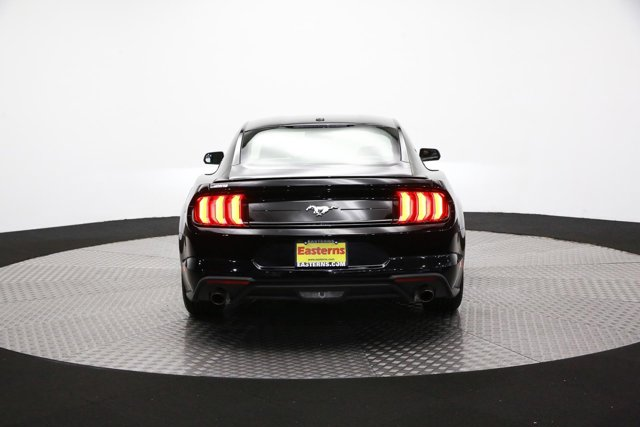 2019 Ford Mustang for sale 122823 5