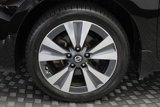 2016 Nissan Sentra for sale 125047 28