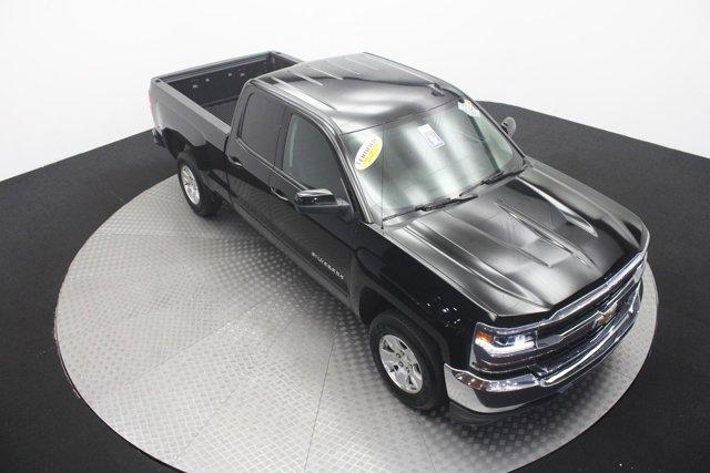 2019 Chevrolet Silverado 1500 LD for sale 122537 2