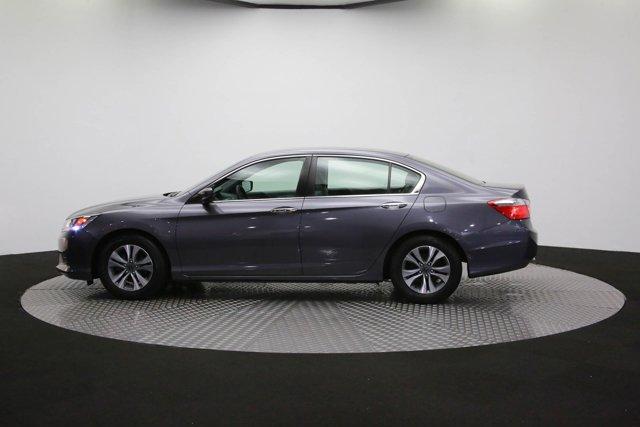2014 Honda Accord for sale 124711 56