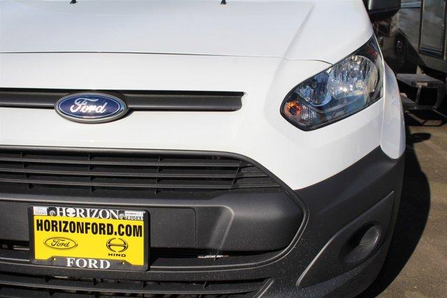New 2016 Ford Transit Connect LWB XL