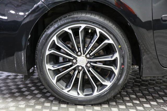 2016 Toyota Corolla for sale 122188 25