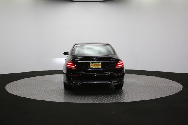 2017 Mercedes-Benz E-Class for sale 123980 33