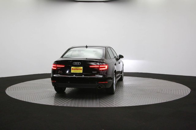 2017 Audi A4 for sale 123589 34
