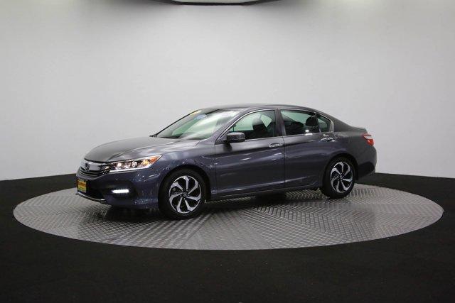 2017 Honda Accord for sale 124815 54