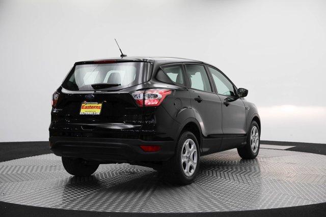 2017 Ford Escape for sale 124999 4