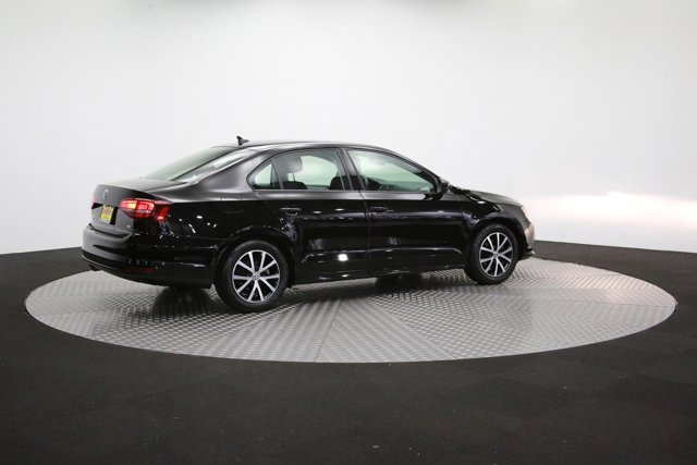 2016 Volkswagen Jetta for sale 122930 37