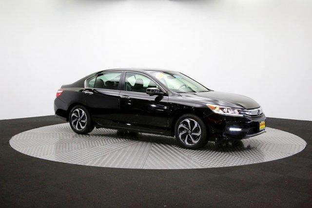 2017 Honda Accord for sale 123921 45