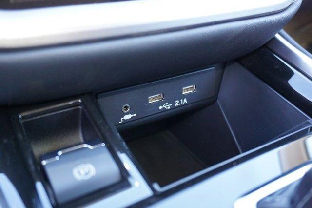 New 2020 Subaru Outback Premium CVT