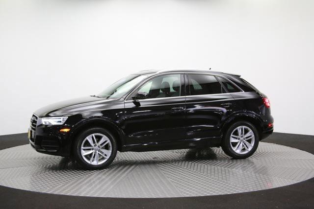 2016 Audi Q3 for sale 123060 53