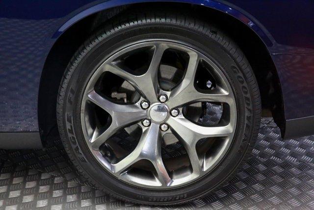 2015 Dodge Challenger for sale 121398 7
