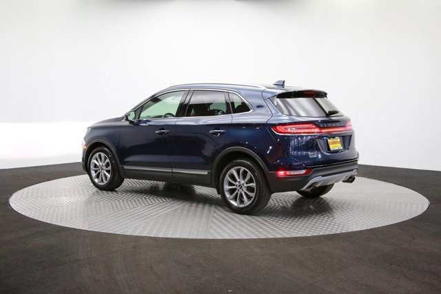 2017 Lincoln MKC for sale 123872 58