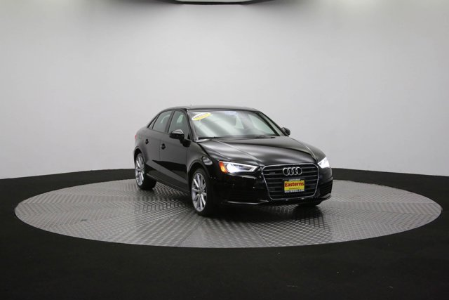 2016 Audi A3 for sale 124270 45