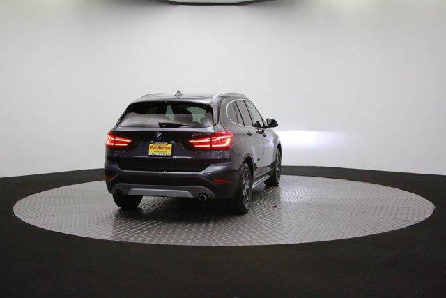 2016 BMW X1 for sale 123966 35