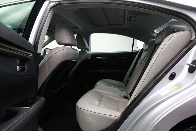 2016 Lexus ES 350 for sale 123367 21